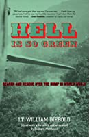 Hell Is So Green: Search and Rescue over the Hump in World War II