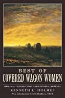 Best of Covered Wagon Women