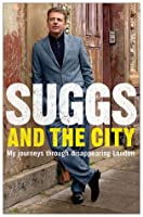Suggs and the City