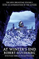 At Winter's End (New Springtime 1)