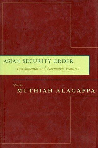 Civil Society and Political Change in Asia: Expanding and Contracting Democratic Space  by  Muthiah Alagappa