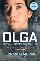 Olga: Revolutionary and Martyr