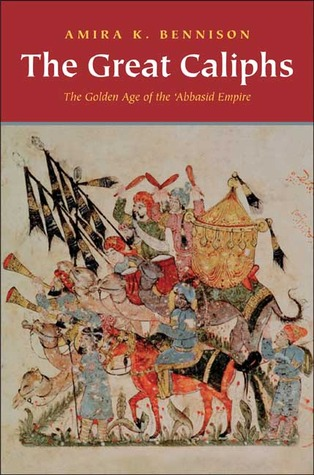 Jihad and Its Interpretation in Pre-Colonial Morocco: State-Society Relations During the French Conquest of Algeria  by  Amira K. Bennison