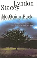 No Going Back
