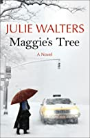 Maggie's Tree: A Novel