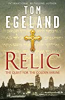 Relic: The Quest for the Golden Shrine
