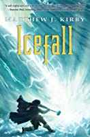 Icefall - Audio Library Edition