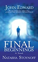 Final Beginnings: The Tunnel