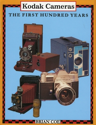 A Guide To Early Photographic Processes  by  Brian Coe