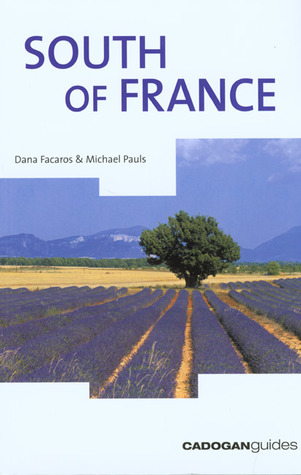South of France, 6th  by  Dana Facaros