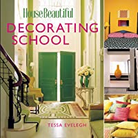 House Beautiful Decorating School