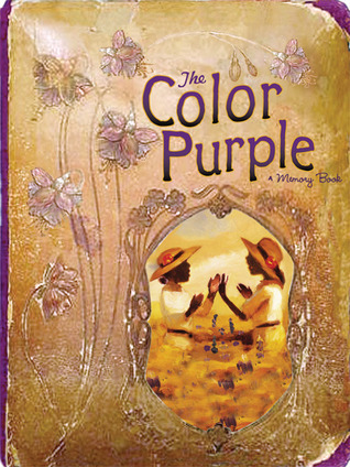The Color Purple: A Memory Book Lise Funderberg