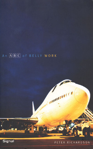 An ABC of Belly Work  by  Peter Richardson