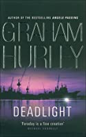 Deadlight (DI Joe Faraday, #4)