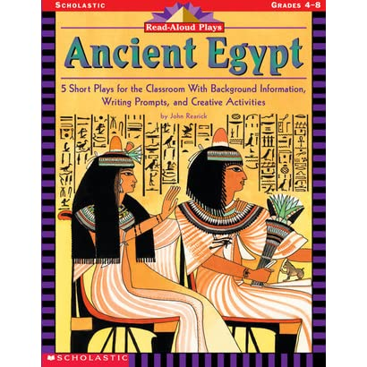 egypt game book report Free summary and analysis of the events in zilpha keatley snyder's the egypt game that won't make you snore when the book opens up.