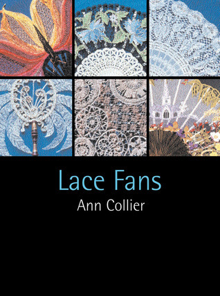 Using Textile Arts and Handcrafts in Therapy with Women: Weaving Lives Back Together  by  Ann Collier