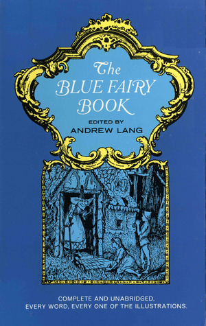 The Mark Of Cain  by  Andrew Lang