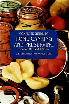 Hams! Direction for Curing Hams, Picnic Hams, Shoulders Butts, Breakfast Bacon, Corned Beef &.. With USDA Hand & Food Safety Guide  by  U.S. Department of Agriculture
