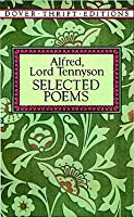 Selected Poems (Dover Thrift Editions)