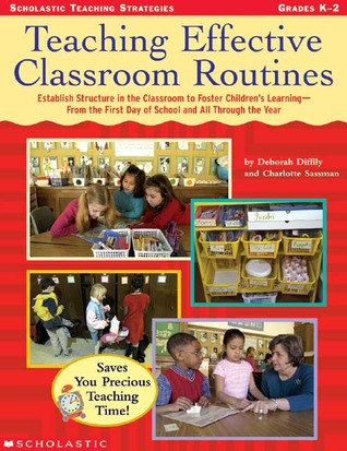 Fun-Filled 5- To 10-Minute Math Activities for Young Learners Deborah Diffily