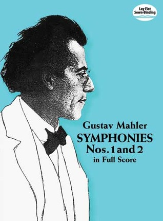 Symphony 1 (Movement 2): Conductor Score & Parts  by  Gustav Mahler