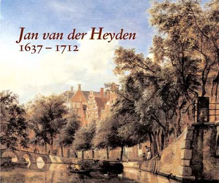 Masters of Seventeenth-Century Dutch Genre Painting  by  Peter C. Sutton