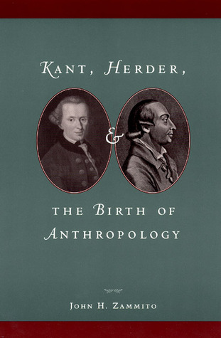 The Genesis of Kants Critique of Judgment John H. Zammito