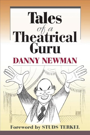 Subscribe Now!: Building Arts Audiences Through Dynamic Subscription Promotion Danny Newman