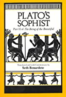 Sophist: The Being of the Beautiful 2