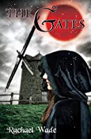 The Gates (The Resistance Trilogy, #2)
