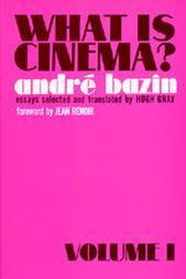 French Cinema From The Liberation To The New Wave, 1945 1958 André Bazin