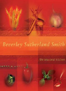 The Chocolates and Petit Fours (Book Of...)  by  Beverley Sutherland Smith