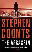 The Assassin (Tommy Carmellini, #3)