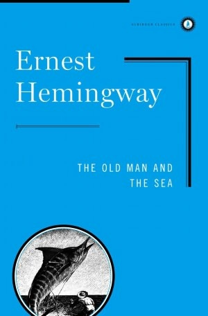 Farewell to Arms: The Hemingway Library Edition Ernest Hemingway