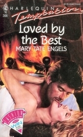 Loved the Best by Mary K. Engels
