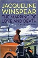 The Mapping of Love and Death (Masie Dobbs, #7)