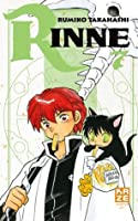 Rinne, tome 7