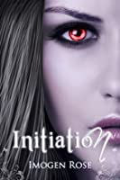Initiation  (Bonfire Academy, #1)