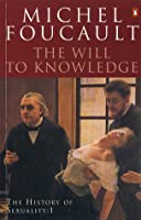 The Will to Knowledge