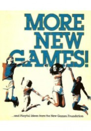 More New Games  by  New Games Foundation