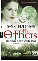 The Others - Sie sind dein Schicksal (H&W Investigations, #3)