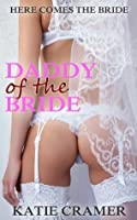 Daddy Of The Bride