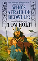 Who's Afraid of Beowulf? (Orbit Books)