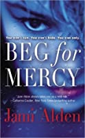 Beg for Mercy (Dead Wrong #1)