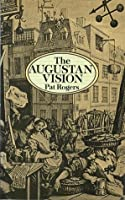 The Augustan Vision