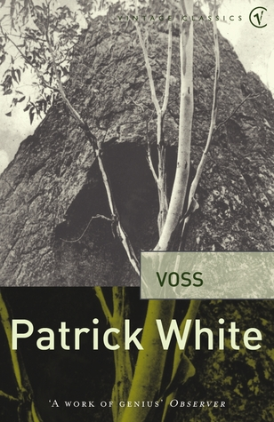Letters of Patrick White  by  Patrick White