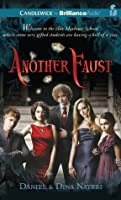 Another Faust (The Marlowe School, #1)