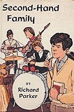 Second-Hand Family Richard    Parker