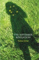 The September Revelation  by  Kaniza Garari