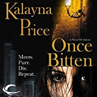 Once Bitten (haven)